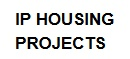 IP Housing Projects