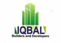 Iqbal Builders