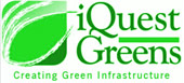 iQuest Greens