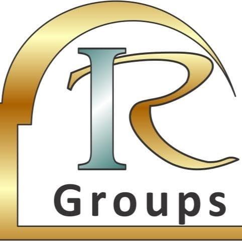 IR Groups
