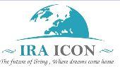 LOGO - Ira Icon