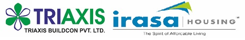 Irasa Housing and Triaxis Buildcon