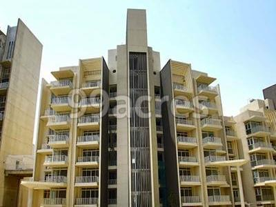 Ireo Developers Ireo Victory Valley Sector-67 Gurgaon