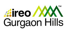 LOGO - Ireo Gurgaon Hills