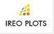 LOGO - Ireo Plots