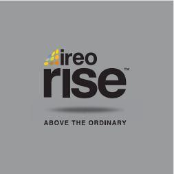 LOGO - Ireo Rise