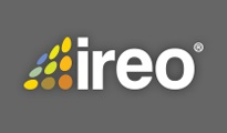 Ireo Developers