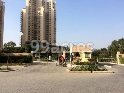 Ireo Developers Ireo Uptown Sector-66 Gurgaon