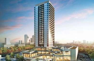Ireo Developers Ascott Ireo City Sector-59 Gurgaon