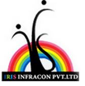 Iris Infracon