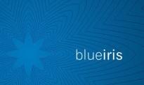 LOGO - Blueiris 2