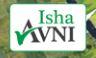 LOGO - Isha Avni