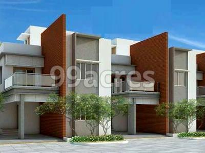 Isha Homes India Isha Code Field Pudupakkam Village, Chennai South