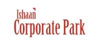 LOGO - Ishaan Corporate Park