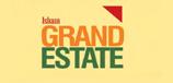 LOGO - Ishaan Grand Estate