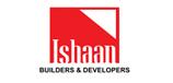 Ishaan Builders and Developers