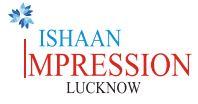 Ishaan Impression Lucknow