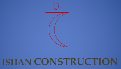 Ishan Construction