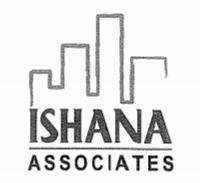 Ishana Associates