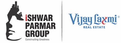 Ishwar Parmar Group and Vijay Laxmi Real Estate