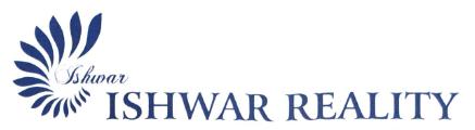 Ishwar Reality