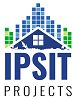 Ispit Projects