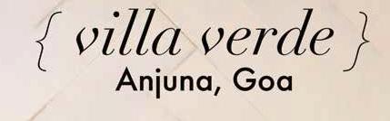 LOGO - Isprava Villa Verde