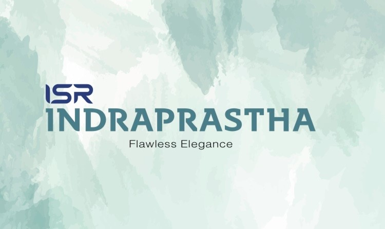 ISR Indraprastha Bangalore South