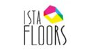 LOGO - ISTA Floors