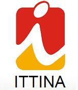 Ittina Group