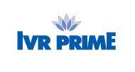 IVR Prime Urban Developers