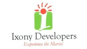 Ixony Developers