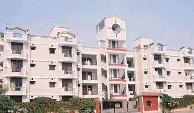 J R Coloniser J R Silver Estate Sikandra, Agra