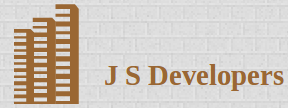J S Developer Pune