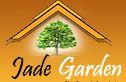 LOGO - K Raheja Jade Gardens