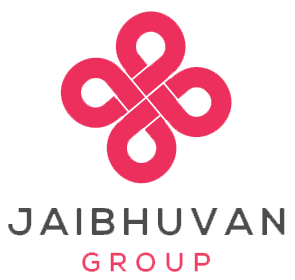 Jai Bhuvan Group