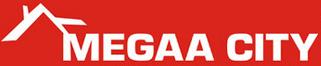 LOGO - Jai Megaa City