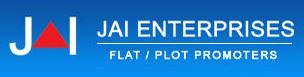 Jai Enterprises Chennai