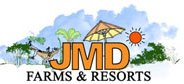 LOGO - JMD Farms & Resorts