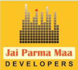 Jai Parma Maa Developers