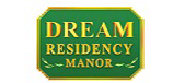 LOGO - Dream Residency Manor