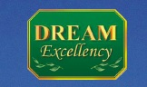 LOGO - Jain Dream Excellency