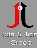 Jain and Jain Group