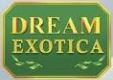 LOGO - Jain Dream Exotica