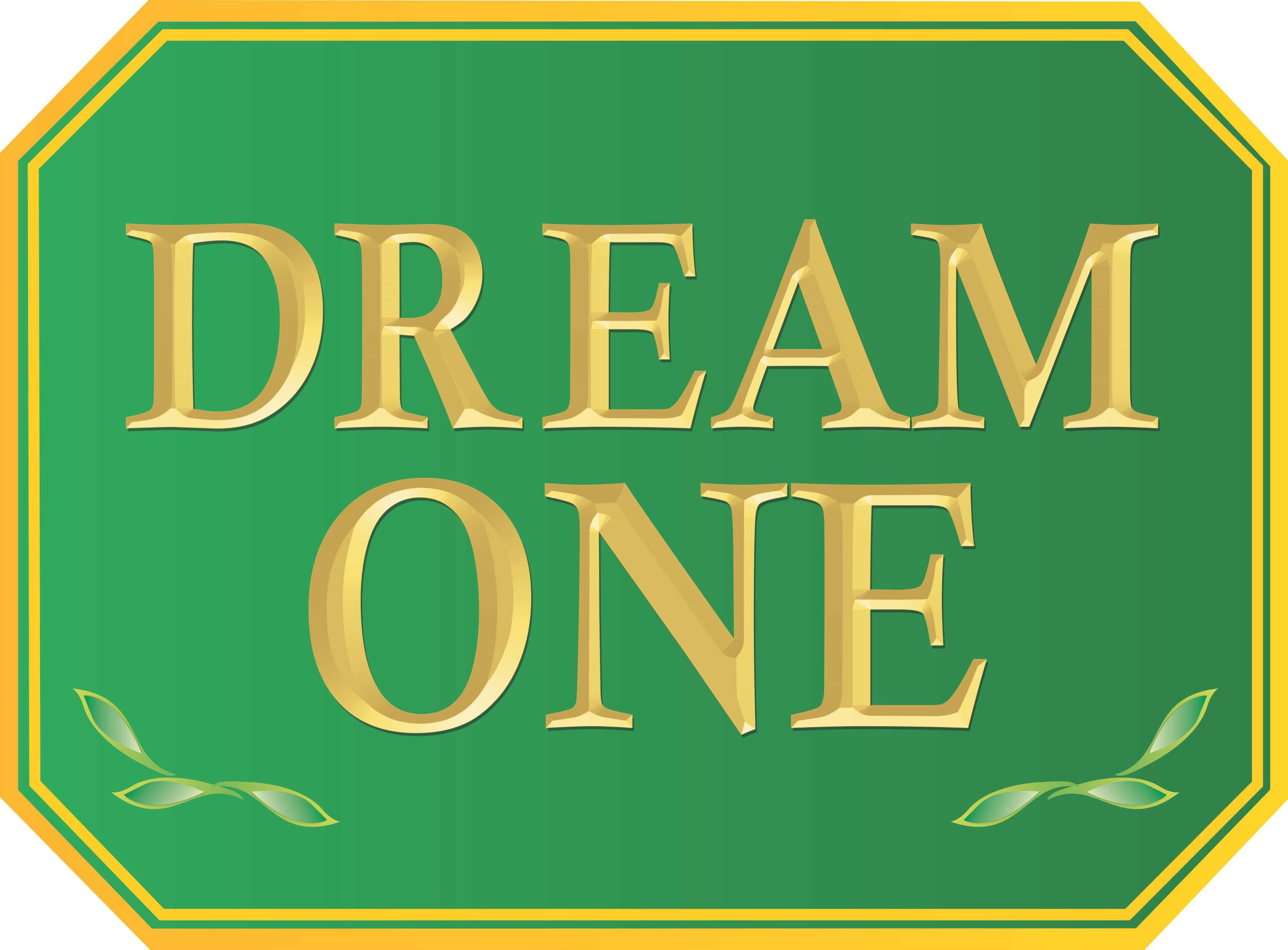 Jain Dream One Kolkata East