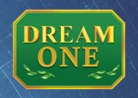 LOGO - Jain Dream One