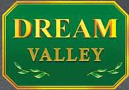 LOGO - Jain Dream Valley