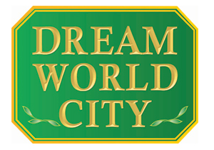 LOGO - Jain Dream World City