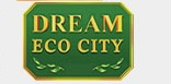 LOGO - Jain Dream Eco City