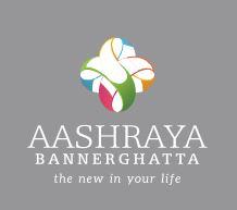 Jains Aashraya Bangalore South